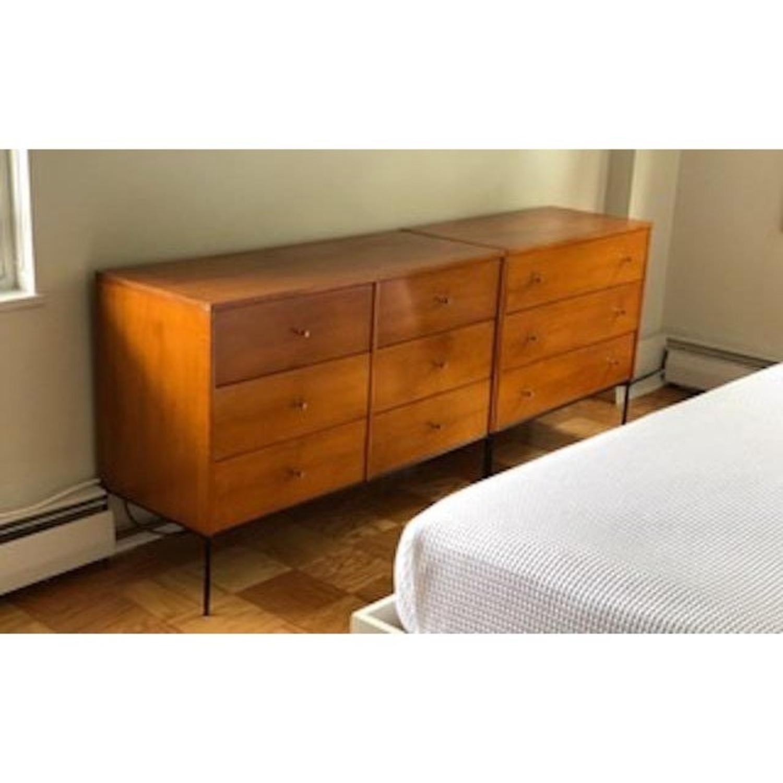Rare Vintage Paul McCobb Dressers - image-3