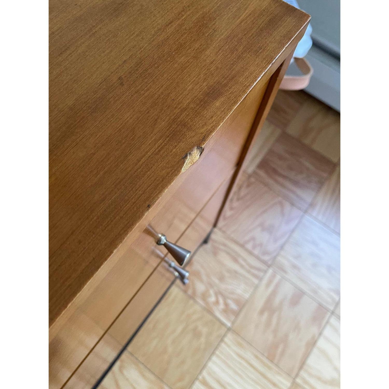 Rare Vintage Paul McCobb Dressers - image-2