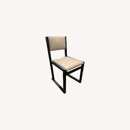 Used Camerich Dining Chair for sale on AptDeco