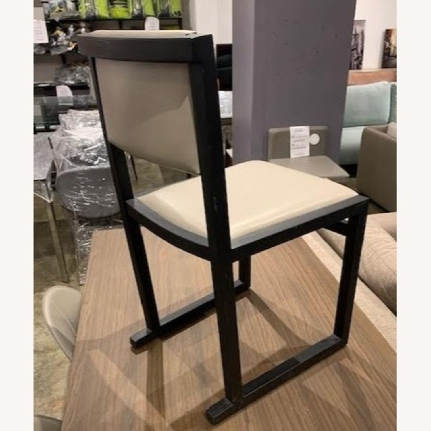 Camerich Dining Chair - image-2