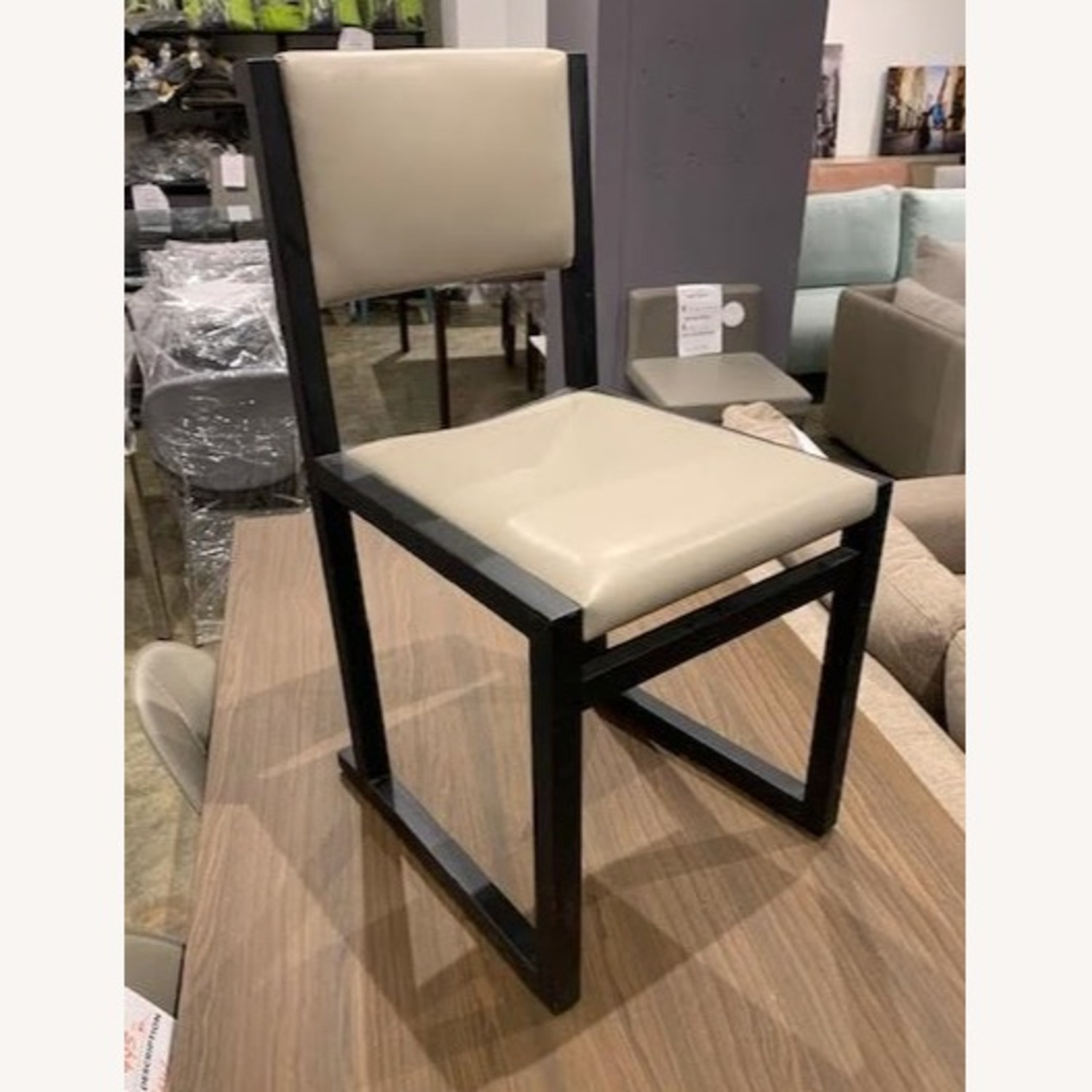 Camerich Dining Chair - image-3