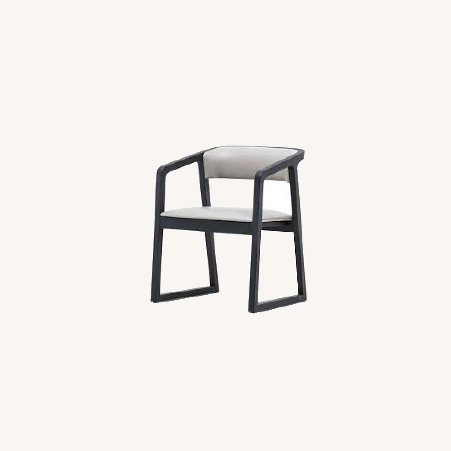 Camerich Ming Accent Chair - image-0