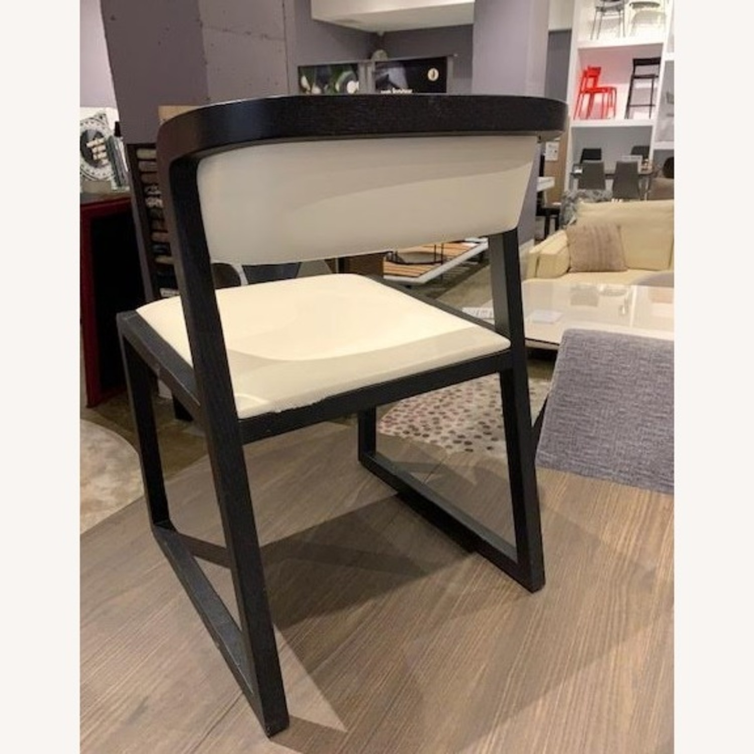 Camerich Ming Accent Chair - image-2