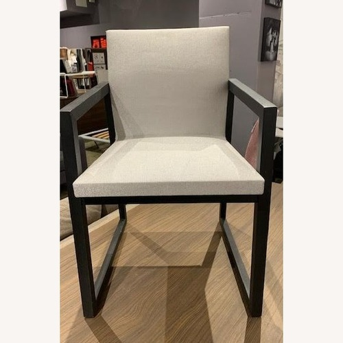 Used Camerich Accent Chair for sale on AptDeco