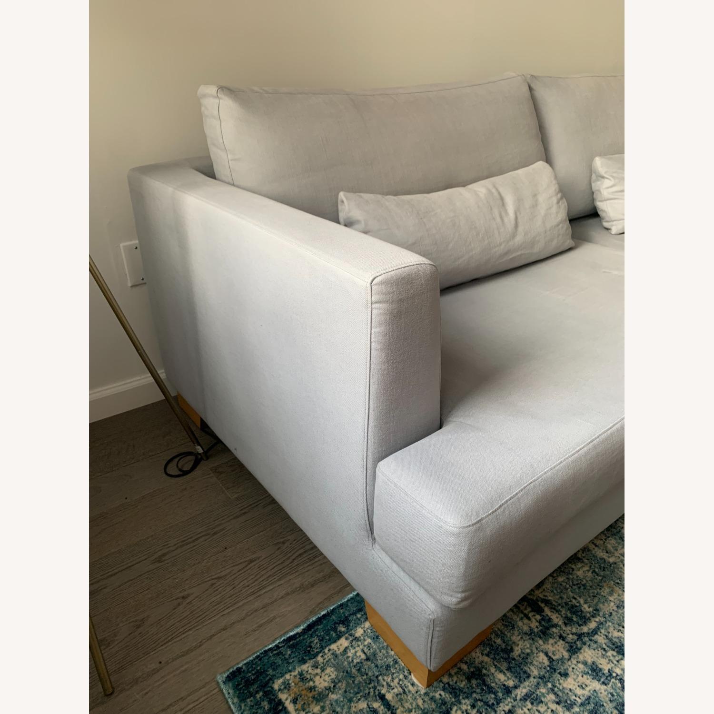 European Made Sofa - image-3