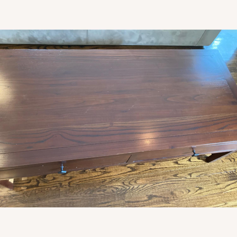 Room & Board Kitaro Coffee Table - image-4