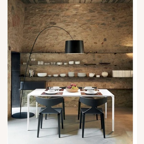 Used Arper Nuur Dining or Desk for sale on AptDeco