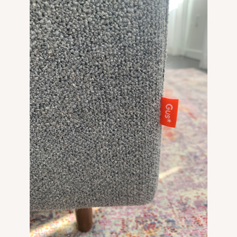 Gus Modern Sectional Sofa - image-4