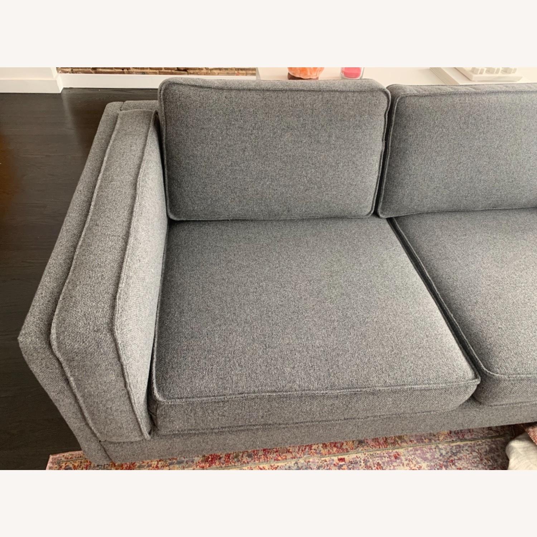 Gus Modern Sectional Sofa - image-3