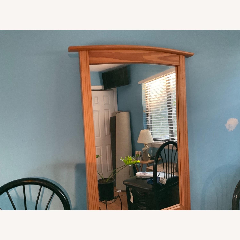 Mirror - image-2
