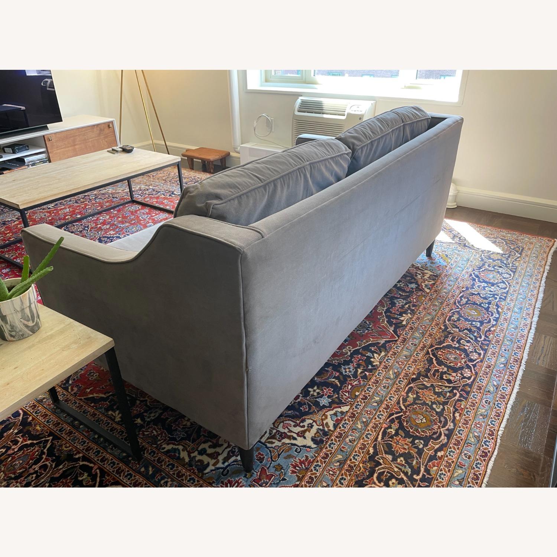 West Elm Paidge Sofa - image-4