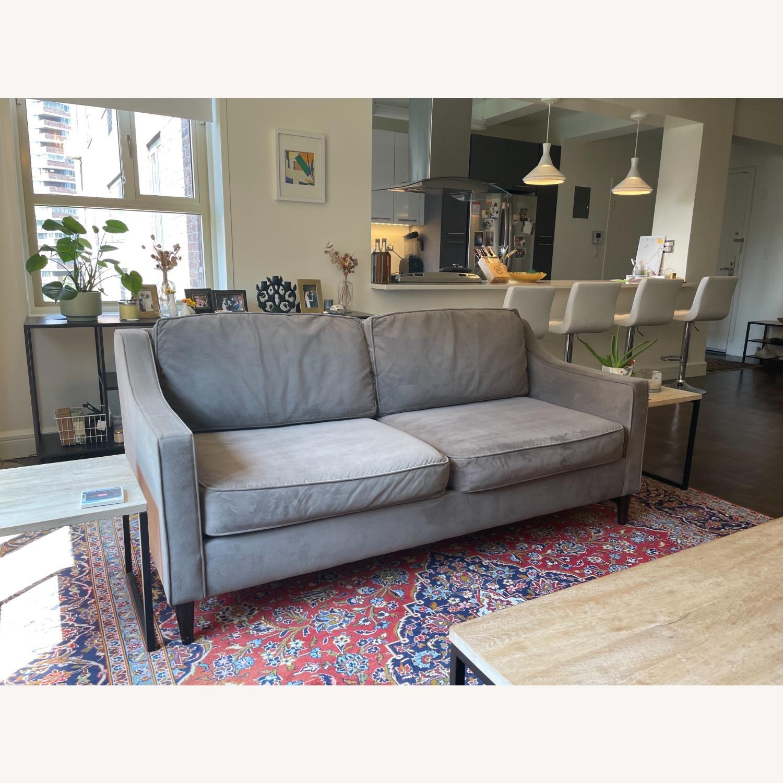West Elm Paidge Sofa - image-2