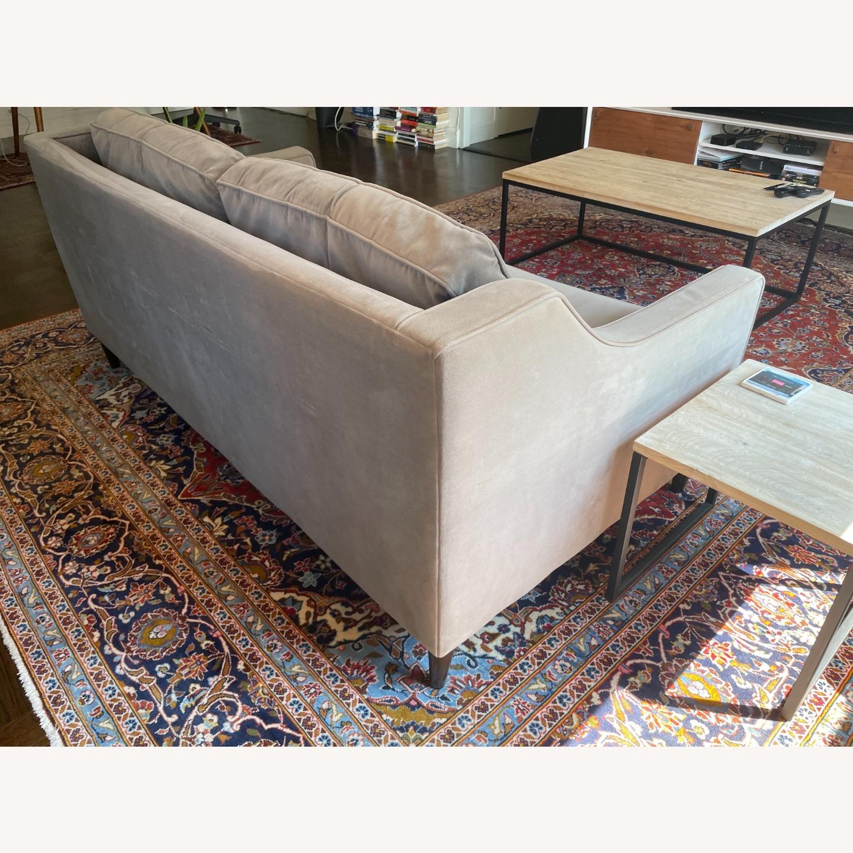 West Elm Paidge Sofa - image-5