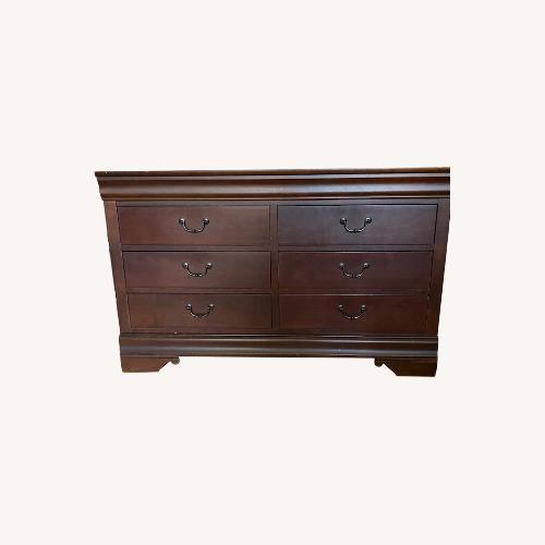 Used Broyhill Dresser for sale on AptDeco