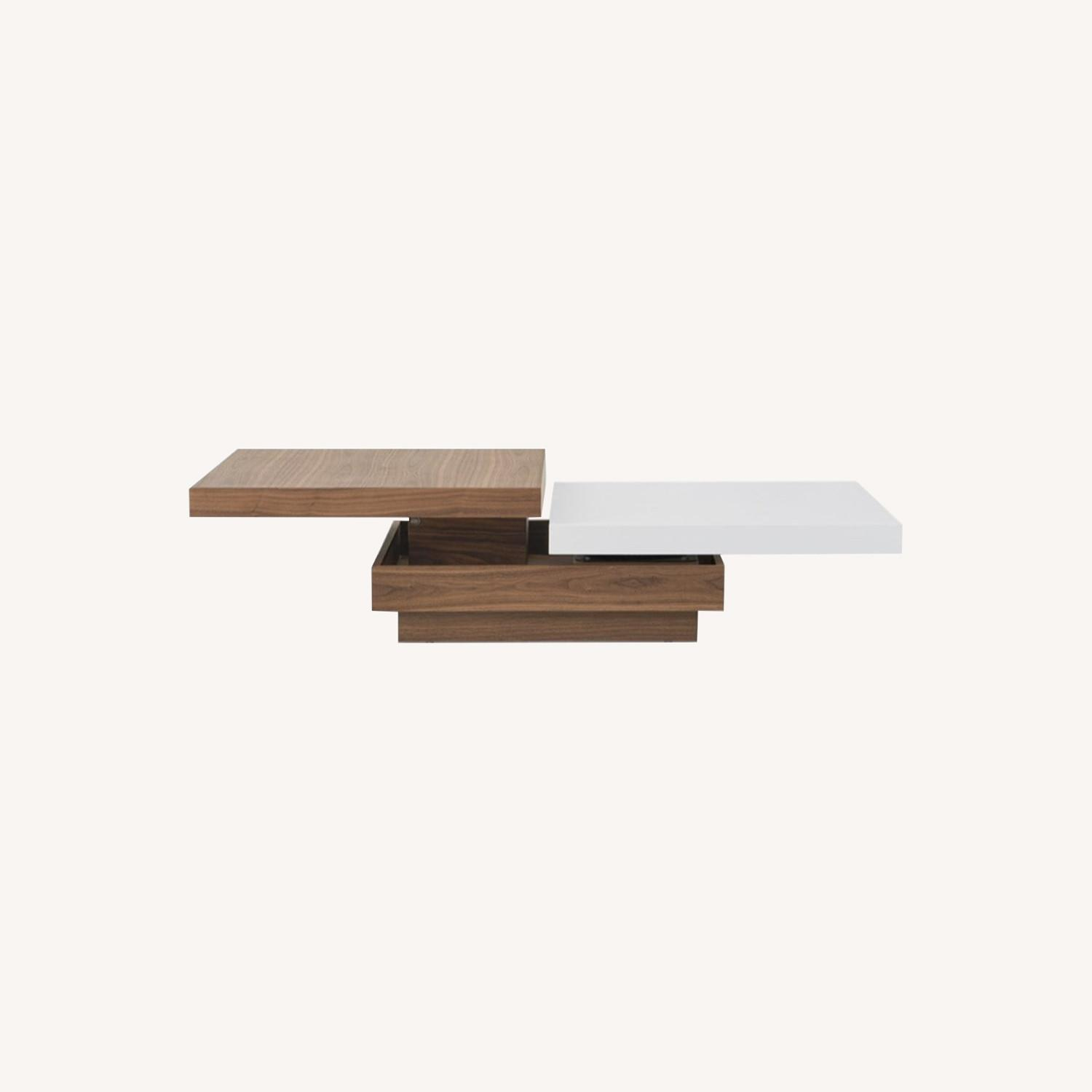 Castlery Andre Coffee Table - image-0