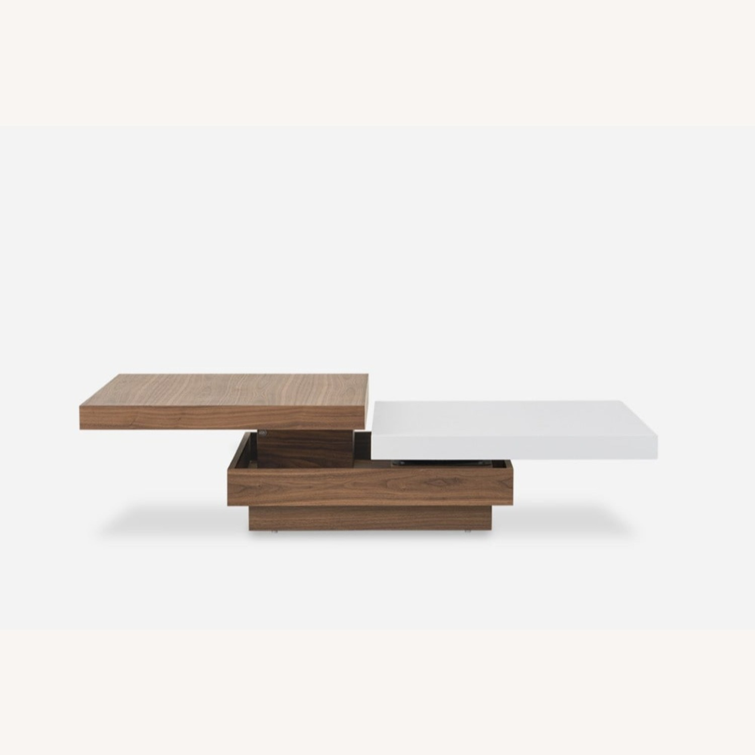 Castlery Andre Coffee Table - image-3