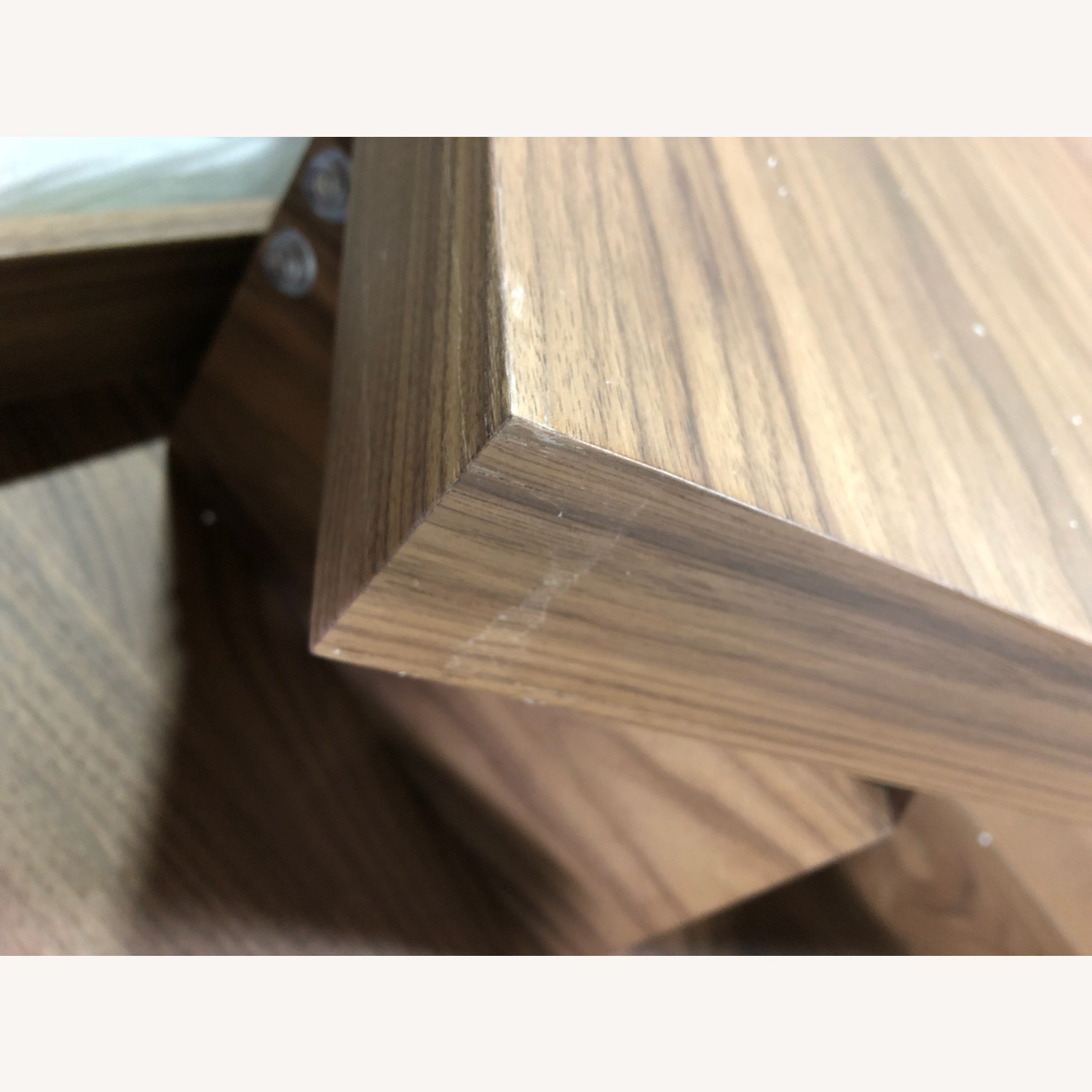 Castlery Andre Coffee Table - image-5