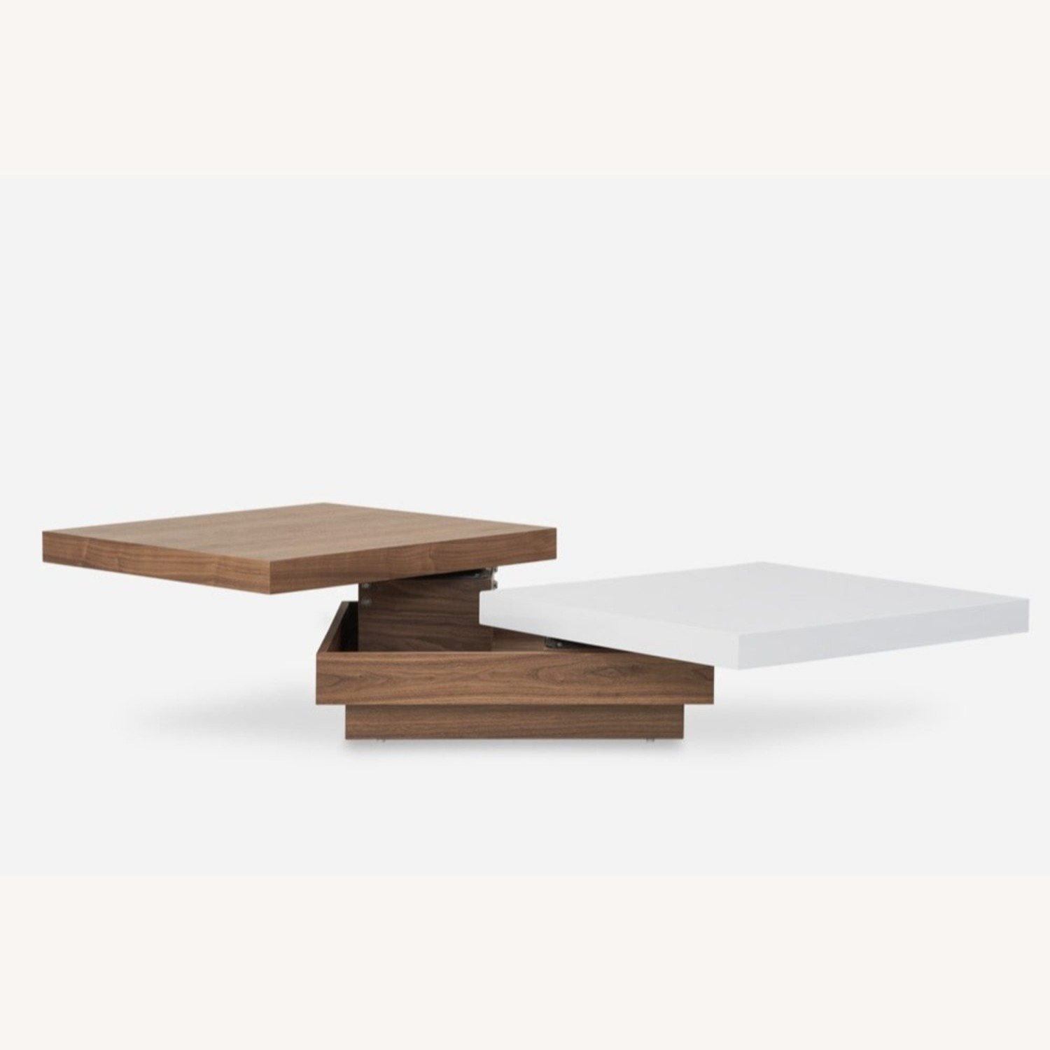 Castlery Andre Coffee Table - image-4