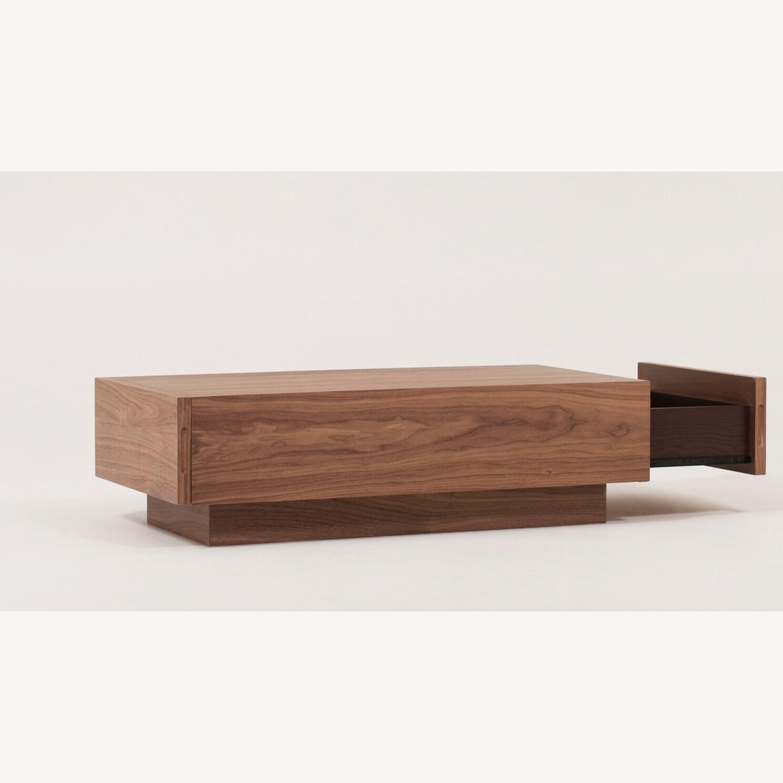 EQ3 Boom 2-Drawer Coffee Table - image-3