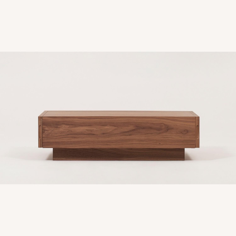 EQ3 Boom 2-Drawer Coffee Table - image-4