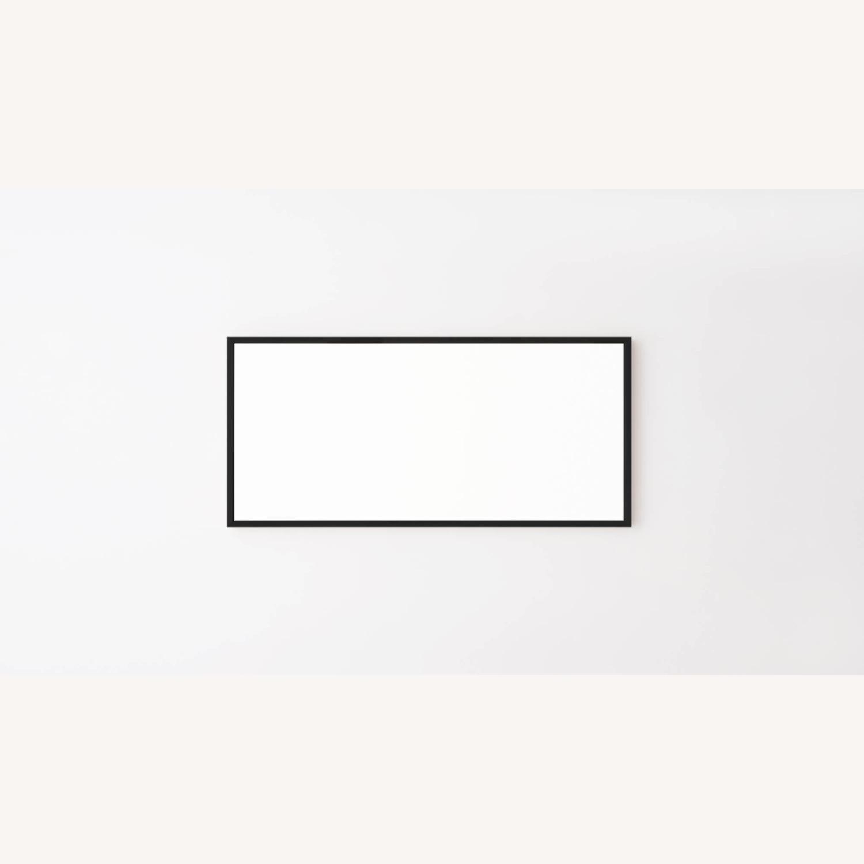 EQ3 MARCEL MIRROR -  BLACK OAK - image-4