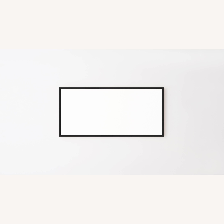 EQ3 MARCEL MIRROR -  BLACK OAK - image-2