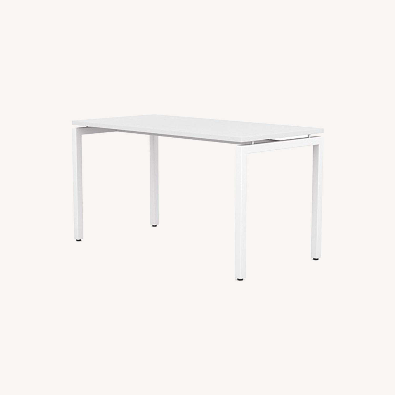 EQ3 Novah Desk - image-0