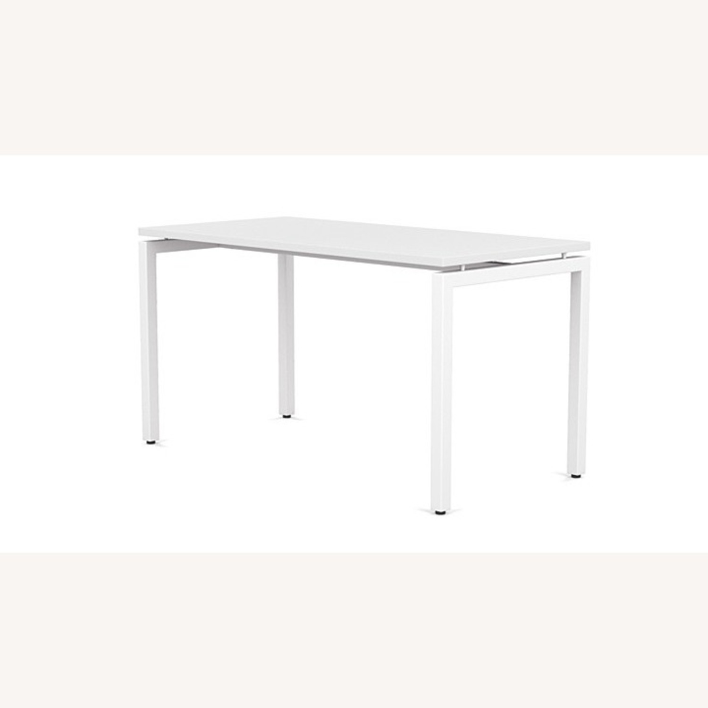 EQ3 Novah Desk - image-3