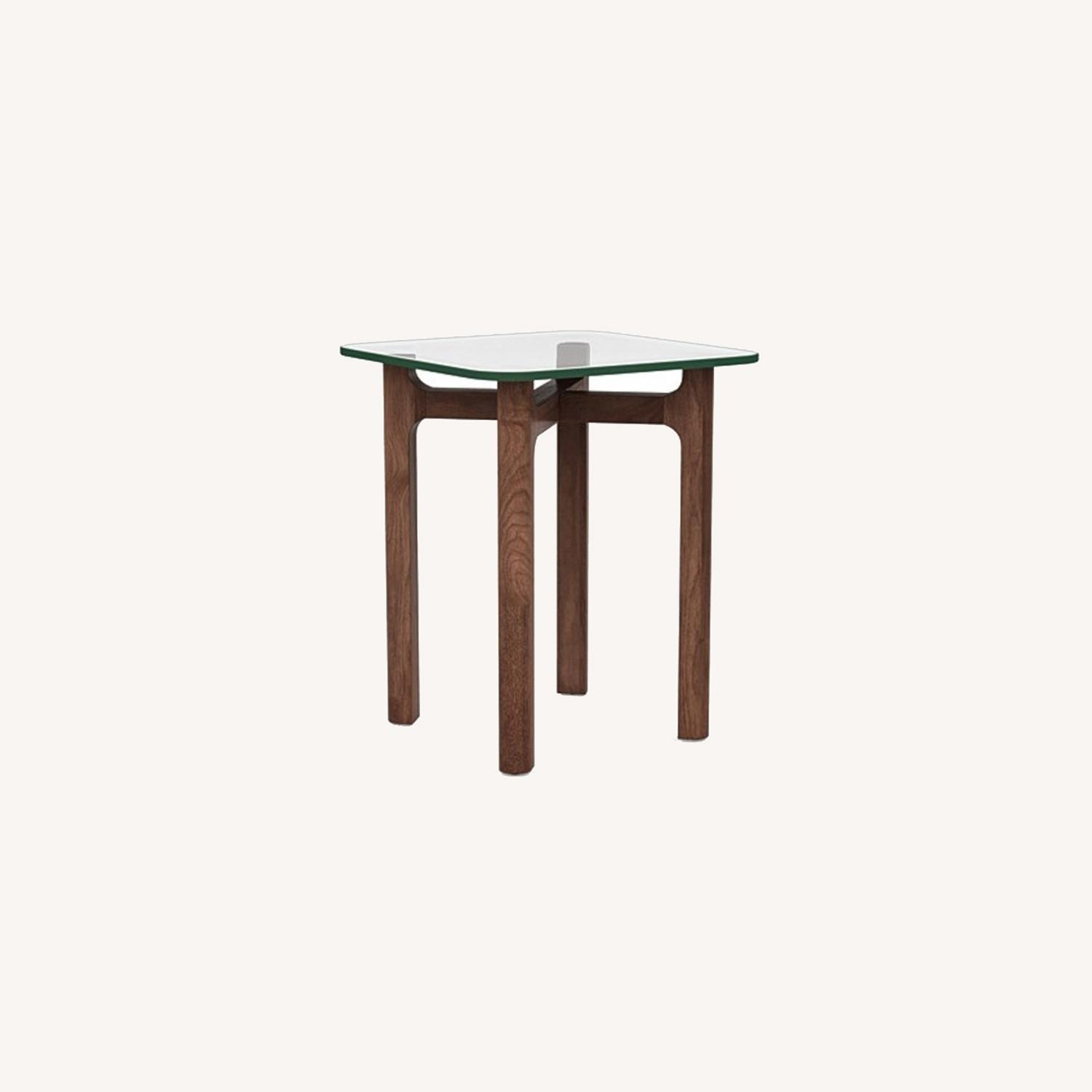 EQ3 Place End Table - image-0