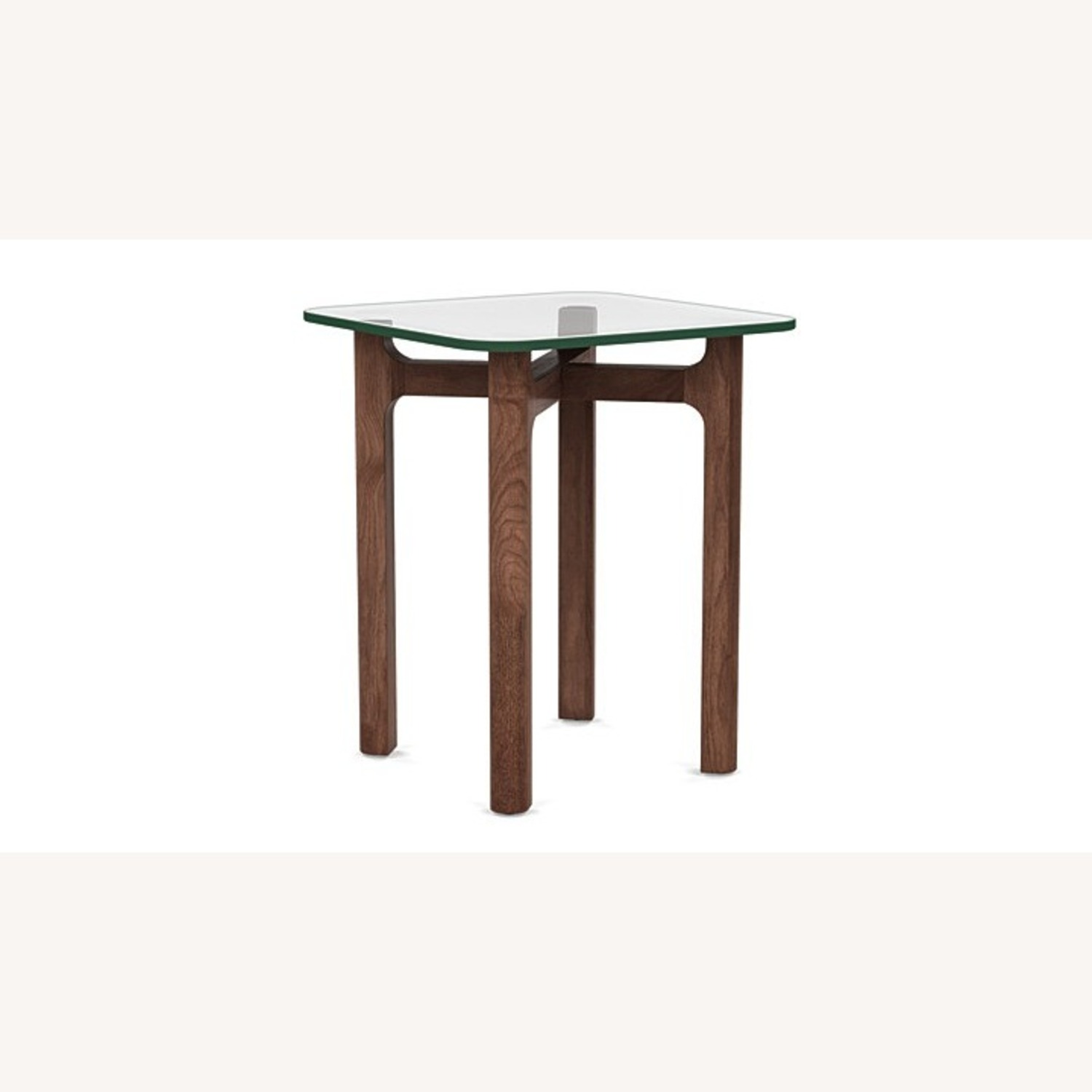 EQ3 Place End Table - image-4