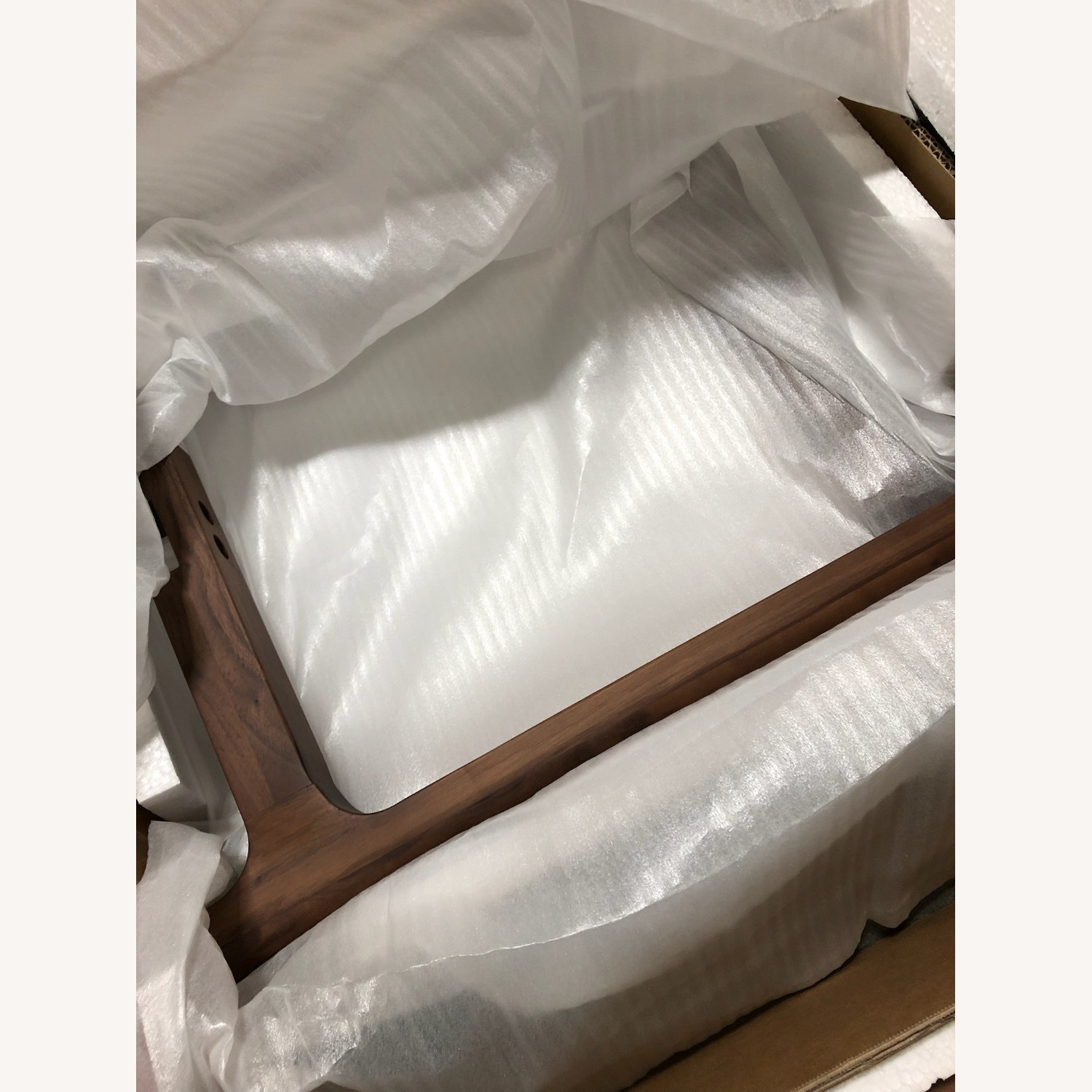 EQ3 Place End Table - image-1