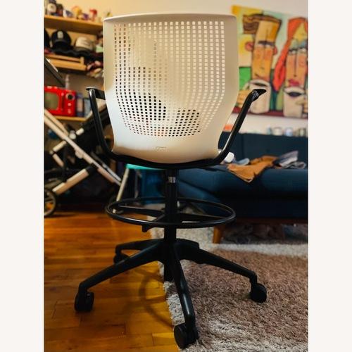 Used Knoll Office Chair for sale on AptDeco