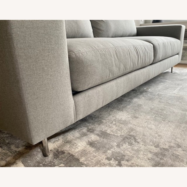 Thayer Coggin Minnie Sofa - image-4