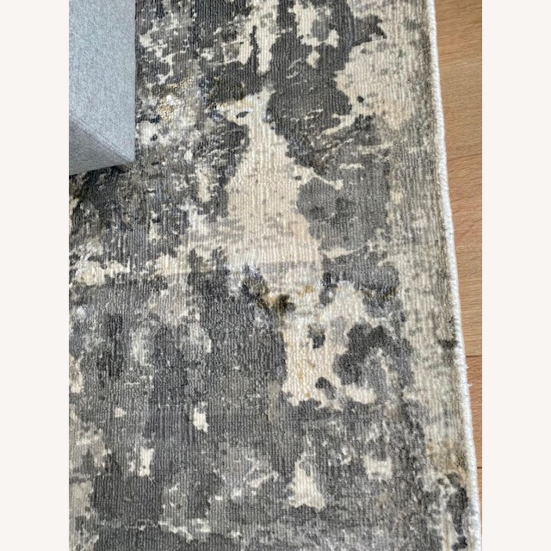 Safavieh 8x10 Modern Area Rug - image-4