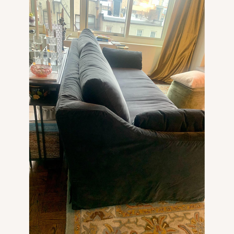 IKEA FARLOV Couch - image-4
