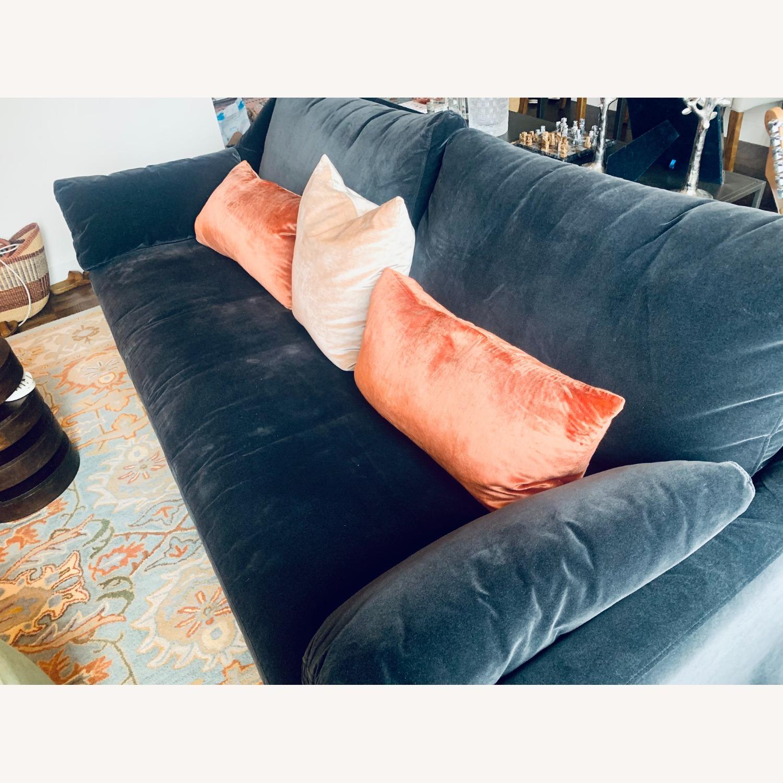 IKEA FARLOV Couch - image-1