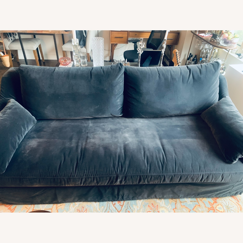 IKEA FARLOV Couch - image-3