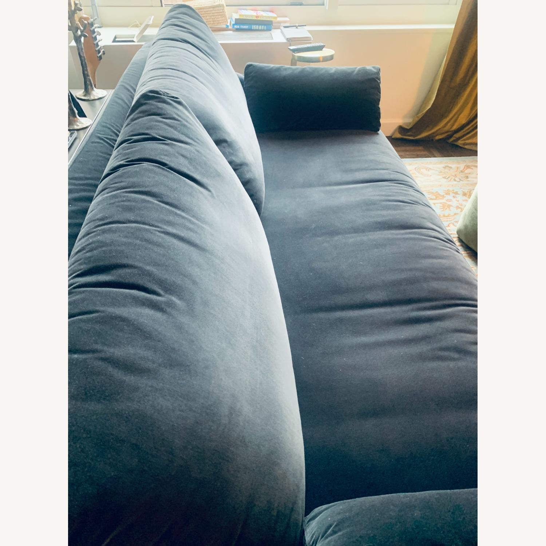 IKEA FARLOV Couch - image-5