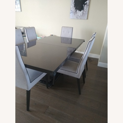 Used Dania Extension Table for sale on AptDeco