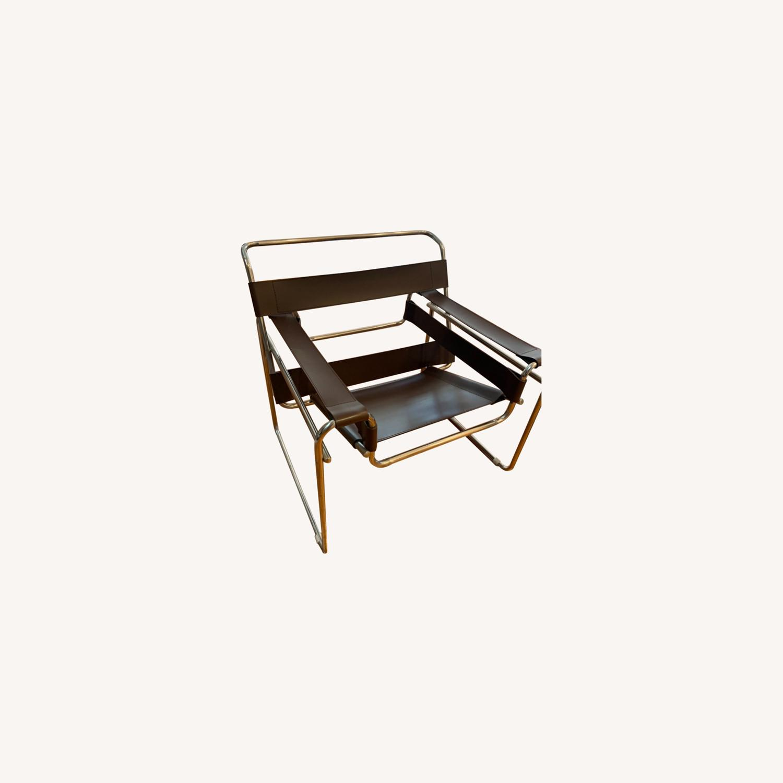 Replica Chair - image-0