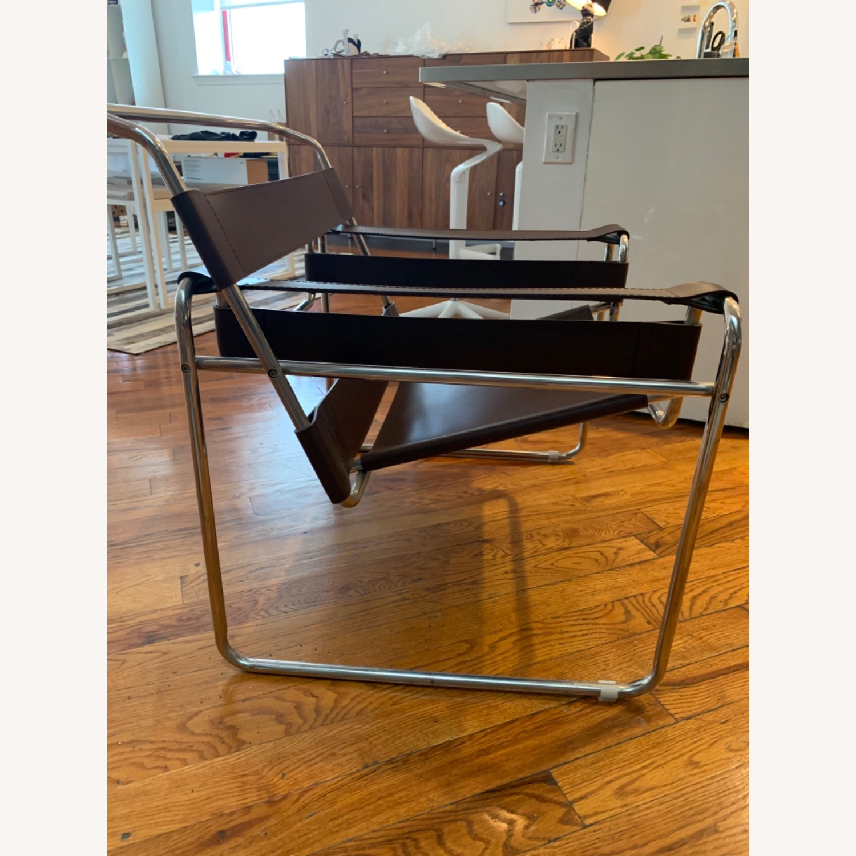 Replica Chair - image-2