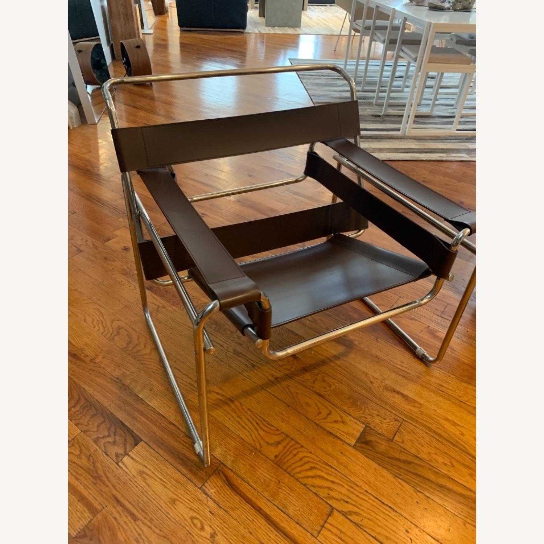 Replica Chair - image-1