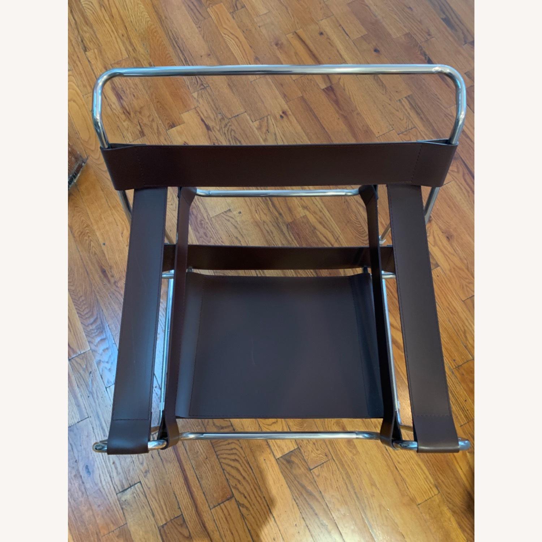 Replica Chair - image-5