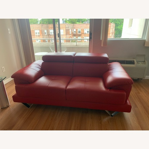 Used Chintaly 2 Seater Sofas for sale on AptDeco
