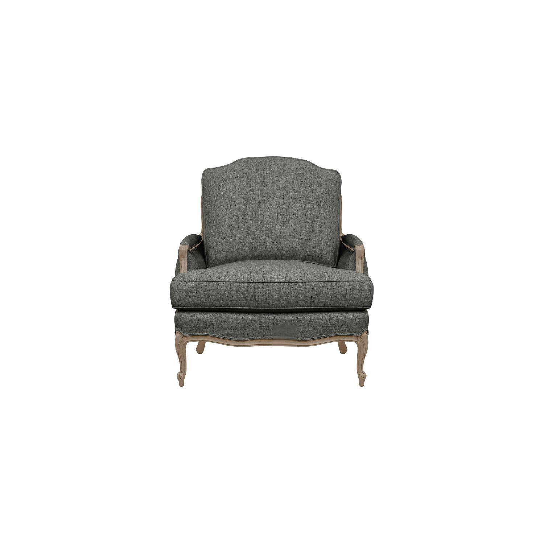 Ethan Allen Versailles Chair - image-4
