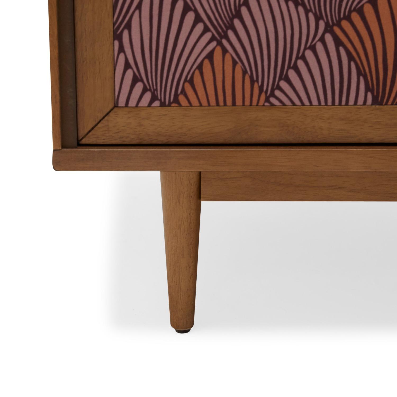 Art Deco TV Stand - image-10