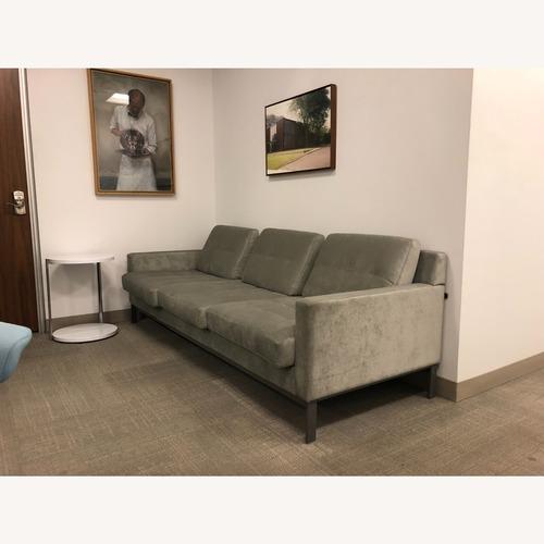 Used Nucraft Furniture Sofa 3 Seater for sale on AptDeco