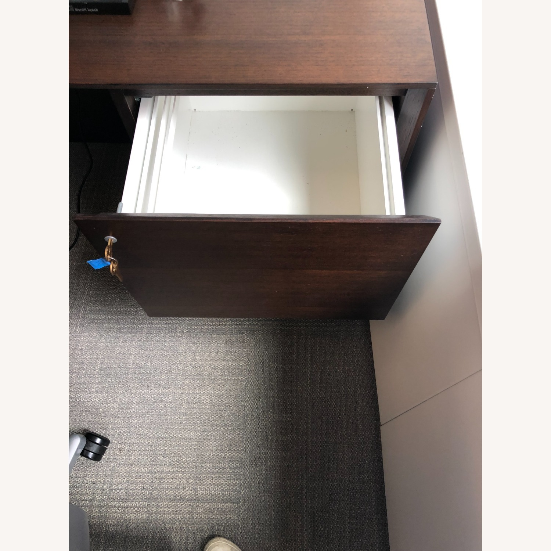 Nucraft Furniture Large Credenza - image-2