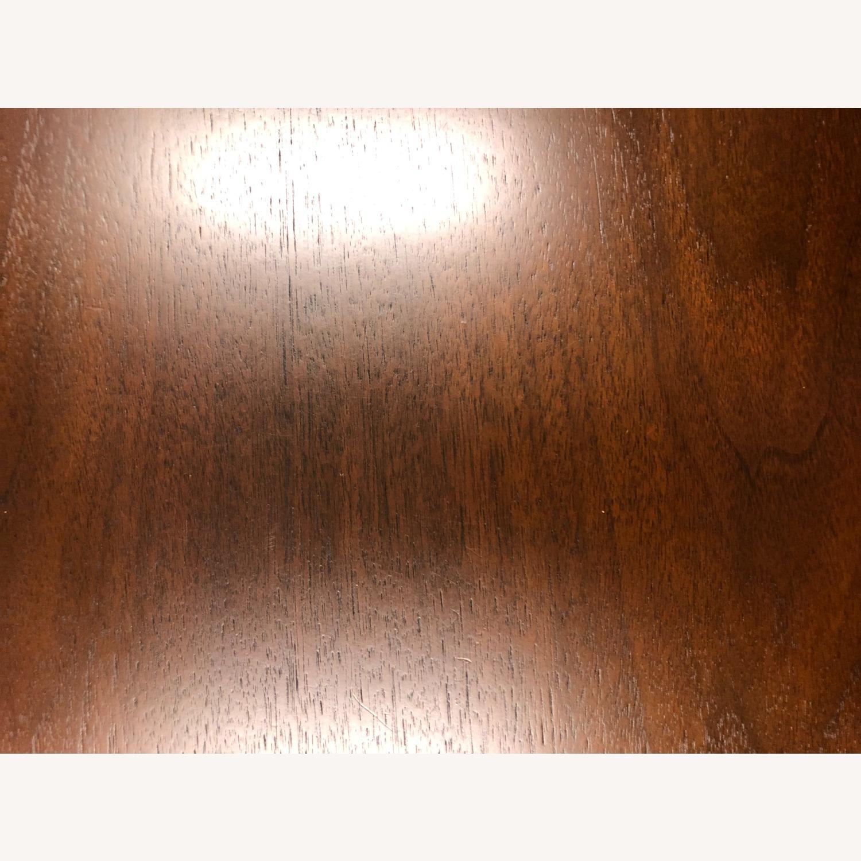 Nucraft Furniture Large Credenza - image-4