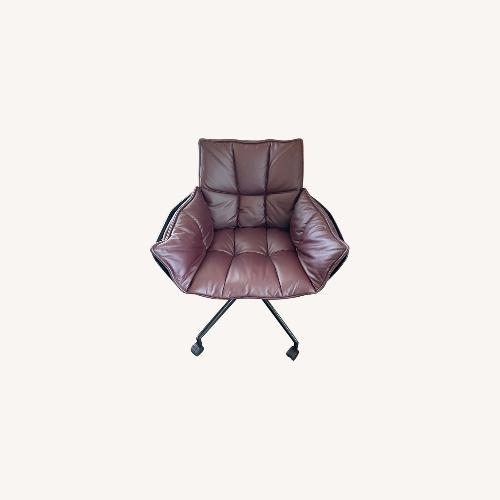 Used B&B Italia Office Chair for sale on AptDeco